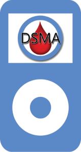 iPod Nano DSMA