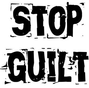 Stop Guilt_3