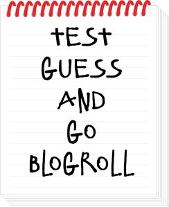 Blogroll_!