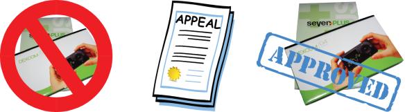 Dex Insurance Appeal