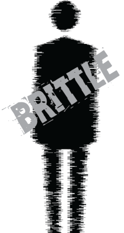 Man_Brittle_Final