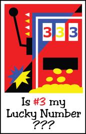 Slot Machine2