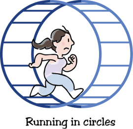 Running in circles_2
