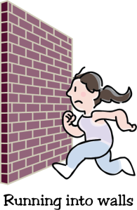 Running into brick walls_2