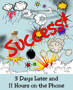 Success_3