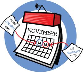 November_Diaversary