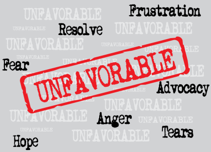 Unfavorable_3