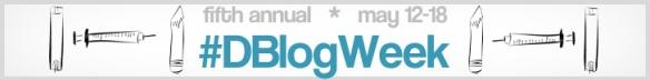 Banner_DBlog Week