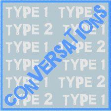 Conversations_Final
