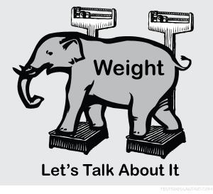 Weight_2