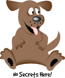 Dog_Goofy