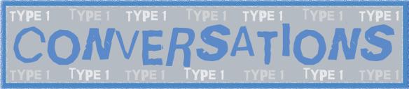 Conversations Banner_T1T1