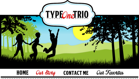 Type One Trio