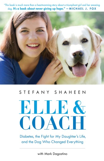 ShaheenELLE&COACH(HC)