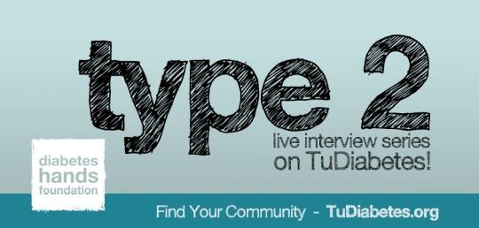 type2FB