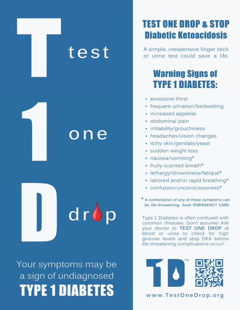 t1d-educational-8-5x11_New