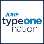 TypeOneNationLogo