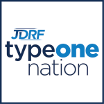 TypeOneNationLogo