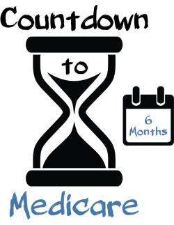 countdown-to-medicare-6-months