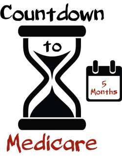 countdown-to-medicare-5-months