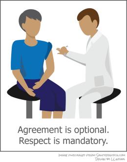 doctor-patient-respect