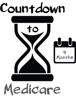 countdown-to-medicare-4-months
