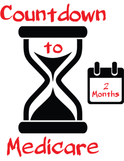 countdown-to-medicare-2-months
