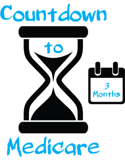 countdown-to-medicare-3-months