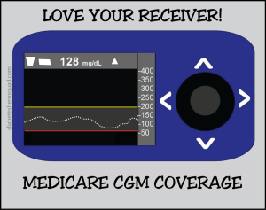 dexcom-love-your-receiver