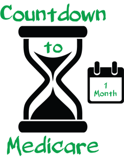 countdown-to-medicare-1-month